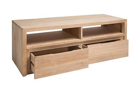 meuble cuisine 120 cm meuble 120 cm les ustensiles de cuisine