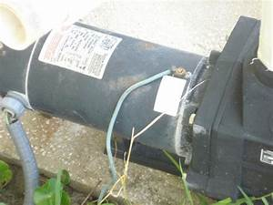 Electric Fence  Electrical Bonding Of Pool Fence