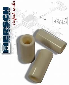 Nilfisk Hochdruckreiniger Erfahrung : original wap nilfisk keramikkolben set np5 pumpen neptune art 301001146 ebay ~ Watch28wear.com Haus und Dekorationen