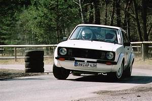 Opel Meyer Lübeck : wp automobilrallye ~ A.2002-acura-tl-radio.info Haus und Dekorationen