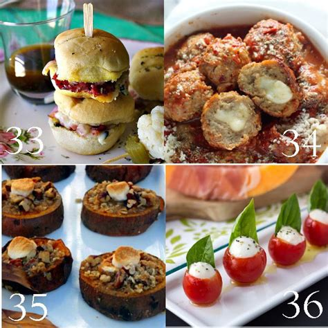 independence day appetizers dixie chik 60 best appetizers recipes the gracious wife