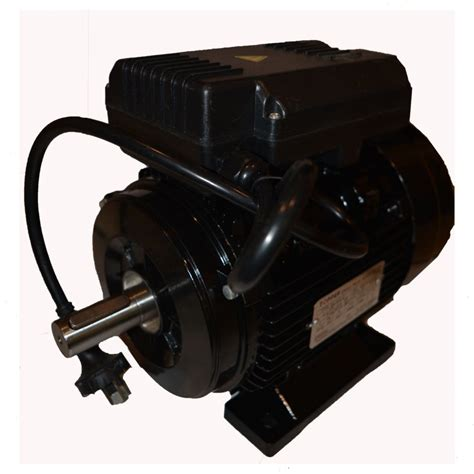 Motor Electric 2 5 Kw by Electric Motor 1 5 Kw 2 Hp 1440 Rpm Capacitor