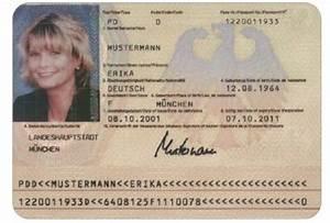 Reifen Umziehen Kosten : deutscher personalausweis america 39 s best lifechangers ~ Orissabook.com Haus und Dekorationen