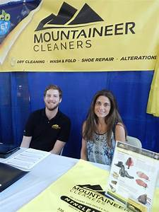 28th annual Boone Business Expo | Gallery ...