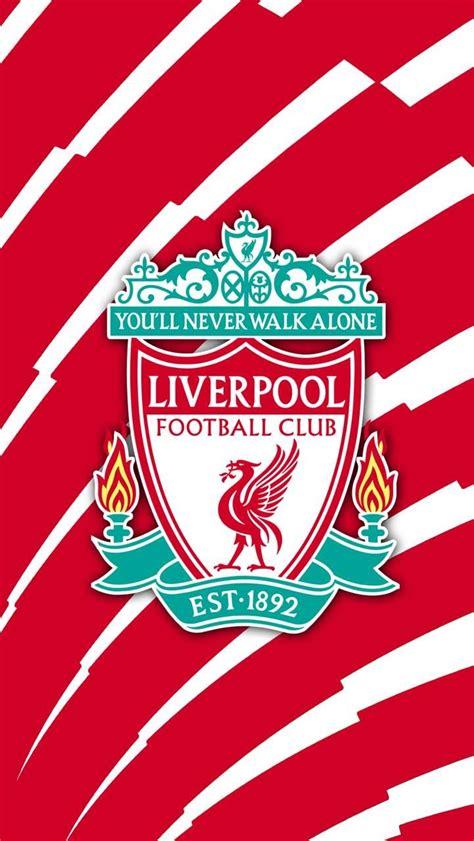 Liverpool wallpaper. ในปี 2020   สโมสรฟุตบอลลิเวอร์พูล ...