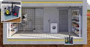 Hebeanlage Für Waschmaschine : alarm im untergeschoss verlag bruchmann ~ Lizthompson.info Haus und Dekorationen