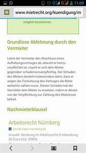 Vermieter Verkauft Haus Muss Ich Ausziehen : vorzeitige entlassung aus mietvertrag k ndigung kaution ~ Lizthompson.info Haus und Dekorationen