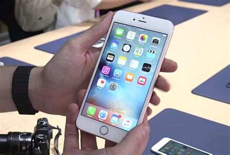 iphone 6s price philippines apple iphone 6s plus philippines price and release date