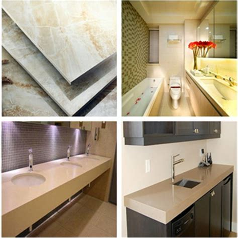china decorative quartz wall veneer showroom near me