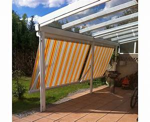 firma rainer wetzorke sonnenschutz bauselemente in berlin With markise balkon mit tapeten berlin
