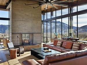 Living Style Möbel : industrial style m bel accessoires in einem modernen ~ Watch28wear.com Haus und Dekorationen