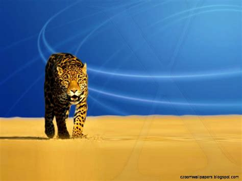 Free 3d Animated Wallpapers For Windows Xp - how to animated wallpapers for windows xp