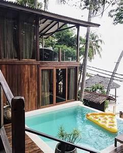 10 Treehouse Resorts Near Singapore So Beautiful, You'll ...