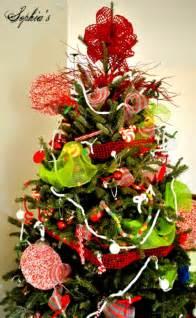 diy simple tree decoration ideas for 2016 homelk