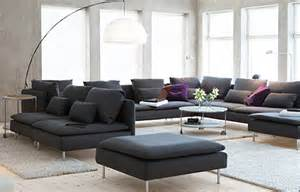 Pouf Banquette Cuir by Modular Sofas Modern Contemporary Ikea