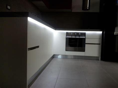 led cuisine spartaco ruban led cuisine lumenled