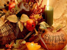 beautiful thanksgiving photos beautiful wallpaper thanksgiving day photo images photos pictures