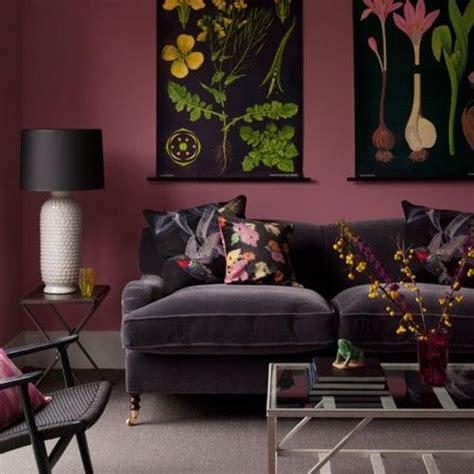 best 25 mauve walls ideas on mauve bedroom