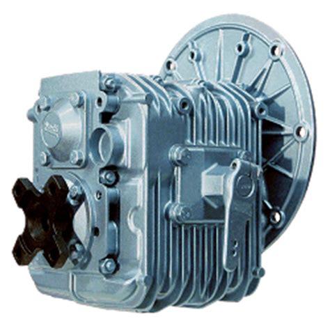 zf marine transmissions zf hurth marine zf   zf marine transmissions zfm transmissions