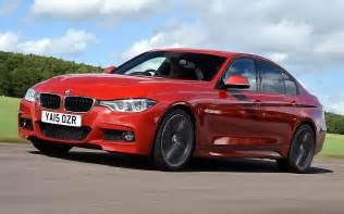 1999 328i bmw bmw 320d m sport 2015 uk wallpapers and hd images car