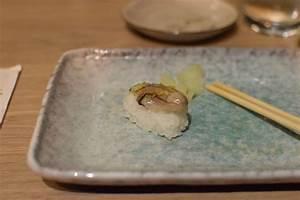 Restaurant Japonais Marseille : l 39 extase simple sushi lovalinda ~ Farleysfitness.com Idées de Décoration