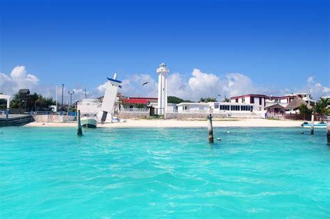 casa en puerto morelos   min de la playa riviera maya