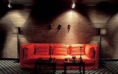 Couch Wallpapers Lovely Hdwallsource Excellent