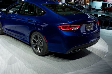 2012 Chrysler 200 Review Consumer Reports by Chrysler 200 Review Consumer Reports Html Autos Post