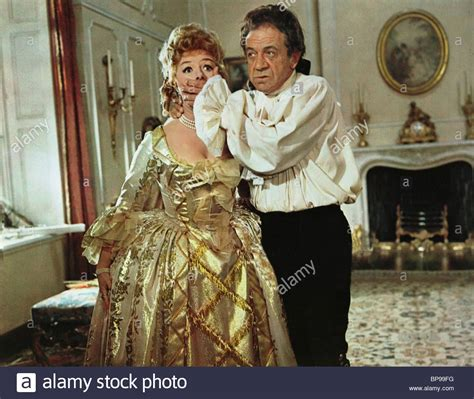 Joan Sims High Resolution Stock Photography and Images - Alamy