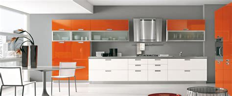 beautiful home designs interior modular kitchen specialist supplier dealer manufacturer