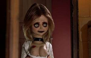 Seed Of Chucky Quotes Tiffany QuotesGram