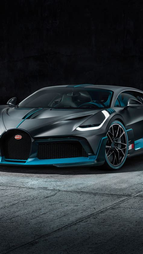 wallpaper bugatti divo luxury cars   automotive
