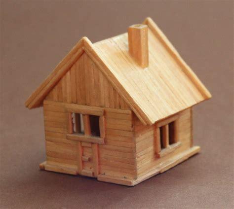 Vielfalt In Preis Und Design Minihaus Anbieter by Miniatur Haus Bauen Minihaus Vielfalt In Preis Und Design