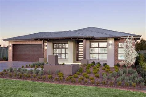planos de casas de  piso fachadas  planos de planta