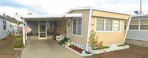 Mobile Home For Sale Saint Petersburg FL Isle Of Palms 237
