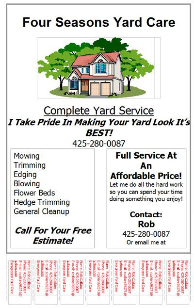 6 Best Images Of Brochure Templates Lawn Care Services. Wind Load Calculation Software Free Download. Printable Mandala Coloring Pages Template. Party Planning Template Free Checklist Template. Summary Of Qualifications On Resume Template. Sprint Planning Template. New Home Inspection Checklist Template. Personal Receipt Template. Project Manager Cover Letters Template