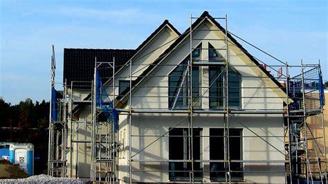 schlüsselfertig oder ausbauhaus fertighaus oder ausbauhaus heimwerker tipps