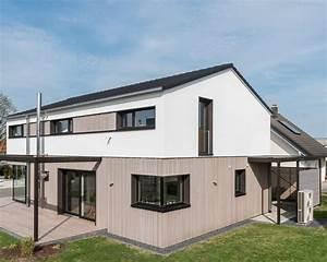 Holzhaus Mülheim Kärlich : design 183 frammelsberger holzhaus ~ Yasmunasinghe.com Haus und Dekorationen