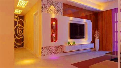 home interior tv cabinet modern t v unit design for home interior tv cabinet wall