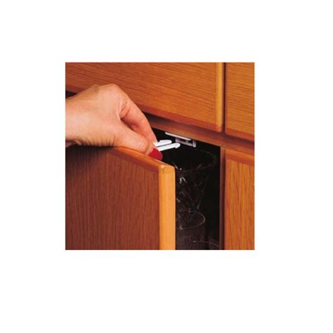 baby safety cabinet and drawer latches new 4 pk cabinet drawer latches child safety cabinet