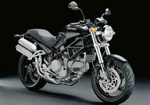 2006 Ducati Monster S2r800 Service Repair Manual Download