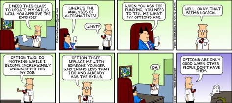 product assuranceconfiguration management