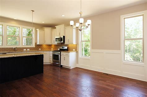 kitchen oven cabinets sunset oaks 702 dining room flickr photo 2389