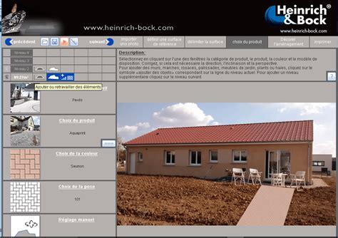 logiciel paysager gratuit obasinc com