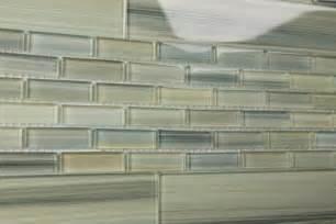 glass subway tile bathroom ideas wintermoss 2x12 bathroom glass tile bodesi mosaic and glass tile