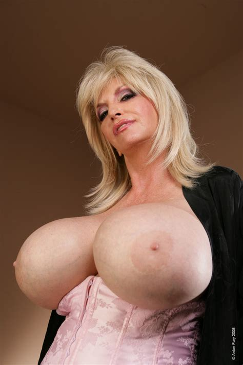 Dee Dee Deluxx Free Video Journal Porn