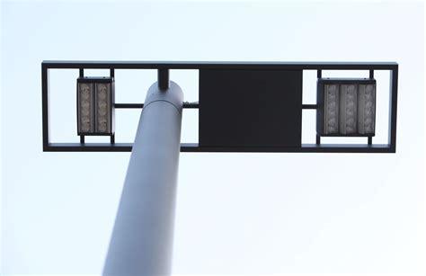illuminazione pubblica illuminazione pubblica luce e design
