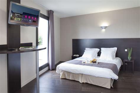 chambre a flowersway voyages hôtel chambre d 39 hôte hôtel