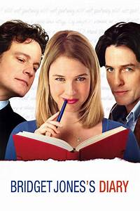 Bridget Jones's Diary (2001) • movies.film-cine.com