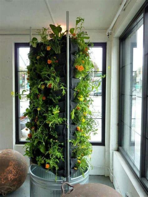 10 indoor and outdoor garden finds